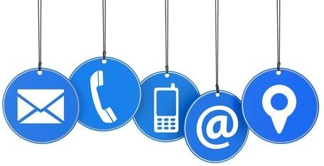 Contact-Us__1_-e1446106285104
